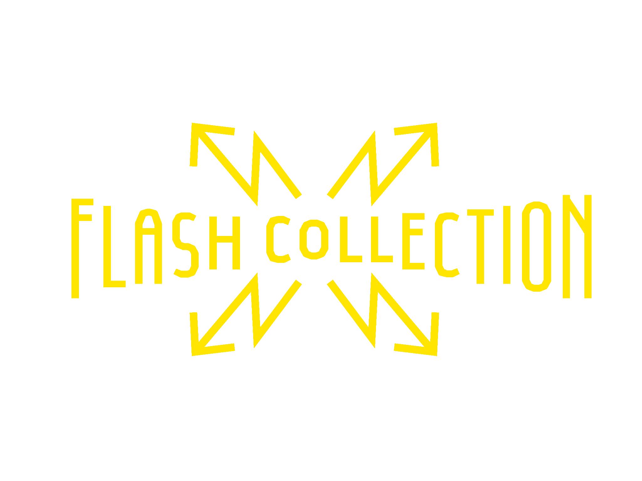 logo Flash Collection