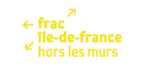 logo-fracidf