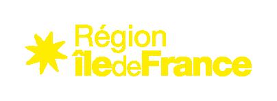 logo-regionidf